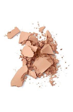 Компактная пудра Skin Caviar Powder Foundation SPF 15, Crème Pêche | Фото №2