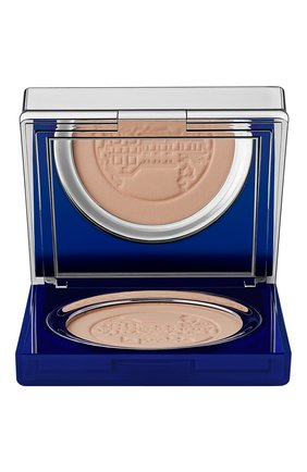Компактная пудра Skin Caviar Powder Foundation SPF 15, Almond Beige | Фото №1