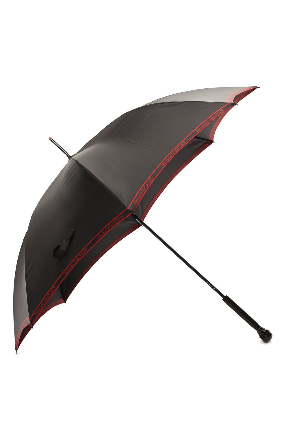 Зонт-трость | Фото №2