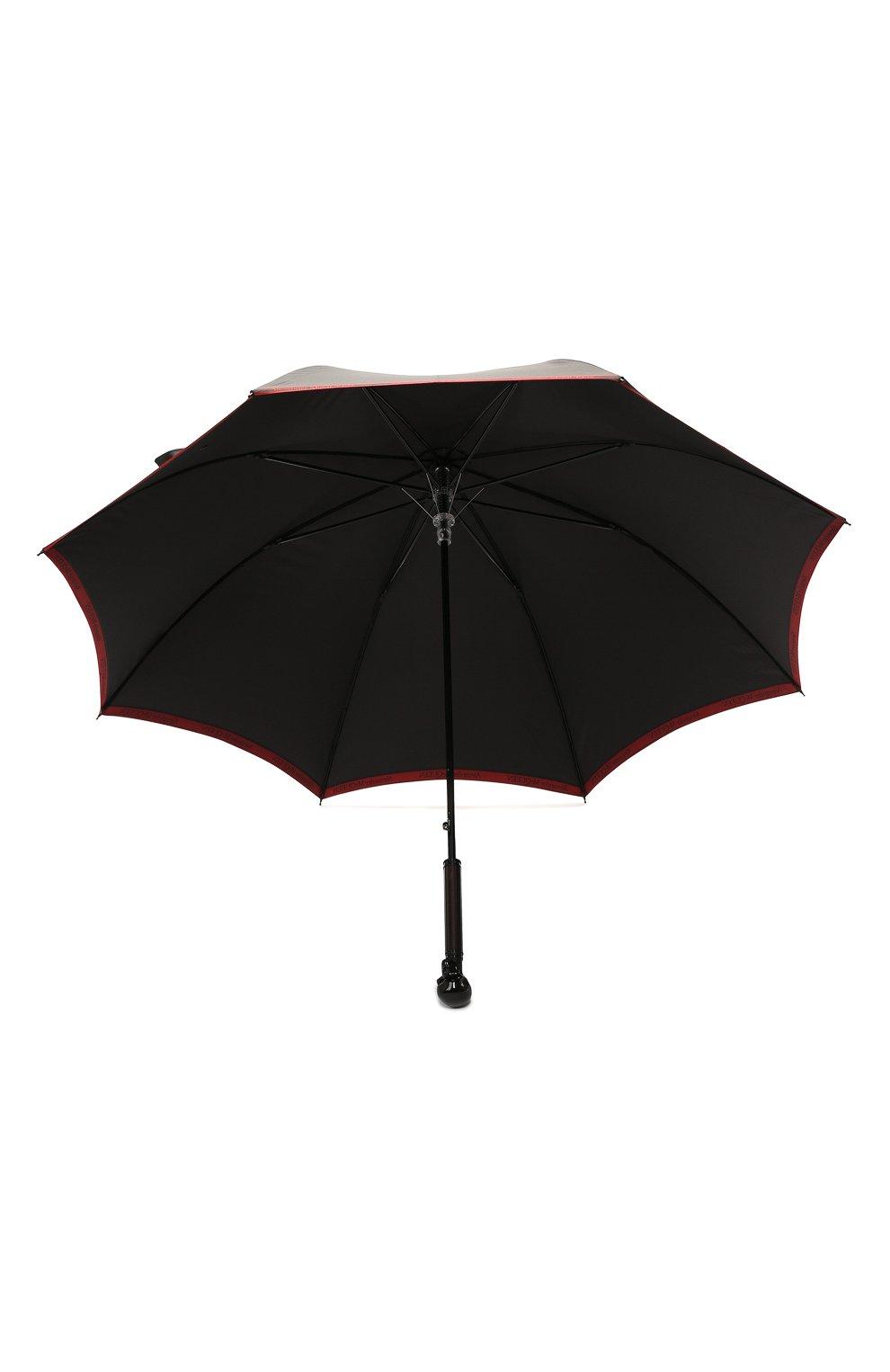 Зонт-трость | Фото №3
