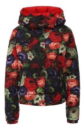 744e947c99a5bc Moncler купить женский пуховик или мужскую зимнюю куртку в ...
