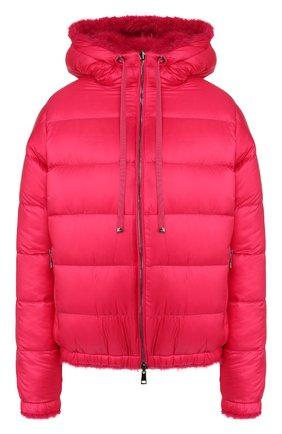 Куртка Moncler Kolima | Фото №1