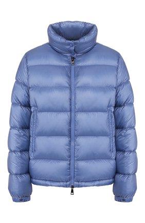 Куртка Moncler Copenhague | Фото №1