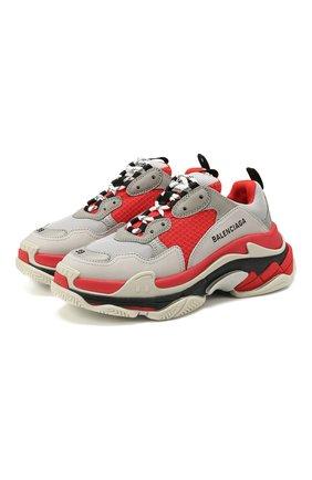 026ec10977a4d Женская обувь Balenciaga по цене от 28 650 руб. купить в интернет ...