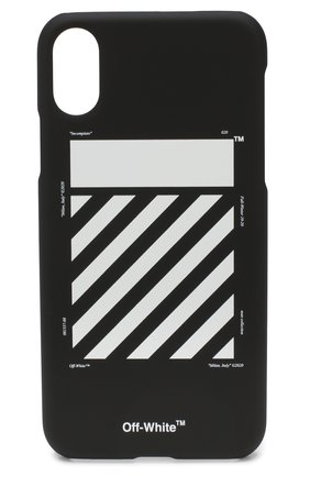 Чехол для iPhone X/XS | Фото №1