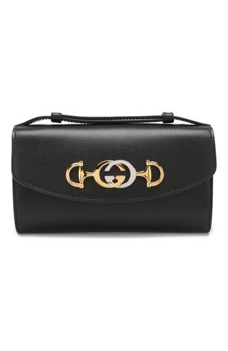 Сумка Gucci Zumi mini