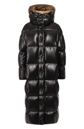 a34a42bc11f8c Moncler купить женский пуховик или мужскую зимнюю куртку в ...