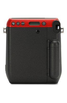 Мужская фотоаппарат fujifilm instax mini 70 red  INSTAX красного цвета, арт. 4547410321883 | Фото 2