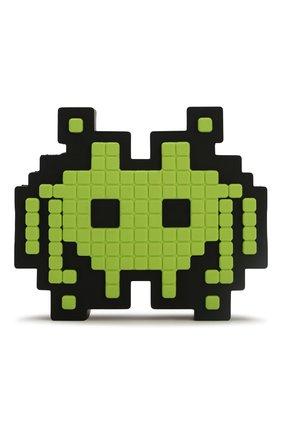 Портативный аккумулятор Invaders | Фото №1