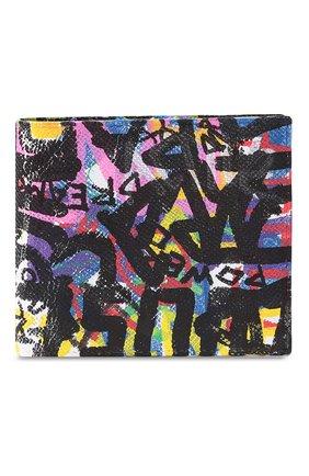 44574e67c6d2 Мужские кошельки и портмоне по цене от 5 700 руб. купить в интернет ...