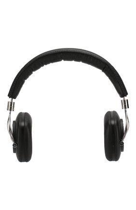 Беспроводные наушники P5 Wireless | Фото №2