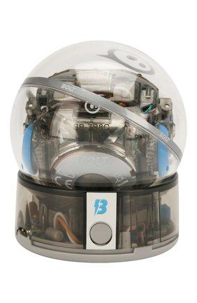 Радиоуправляемый робот BOLT | Фото №1