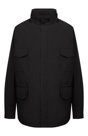Куртка Traveller | Фото №1