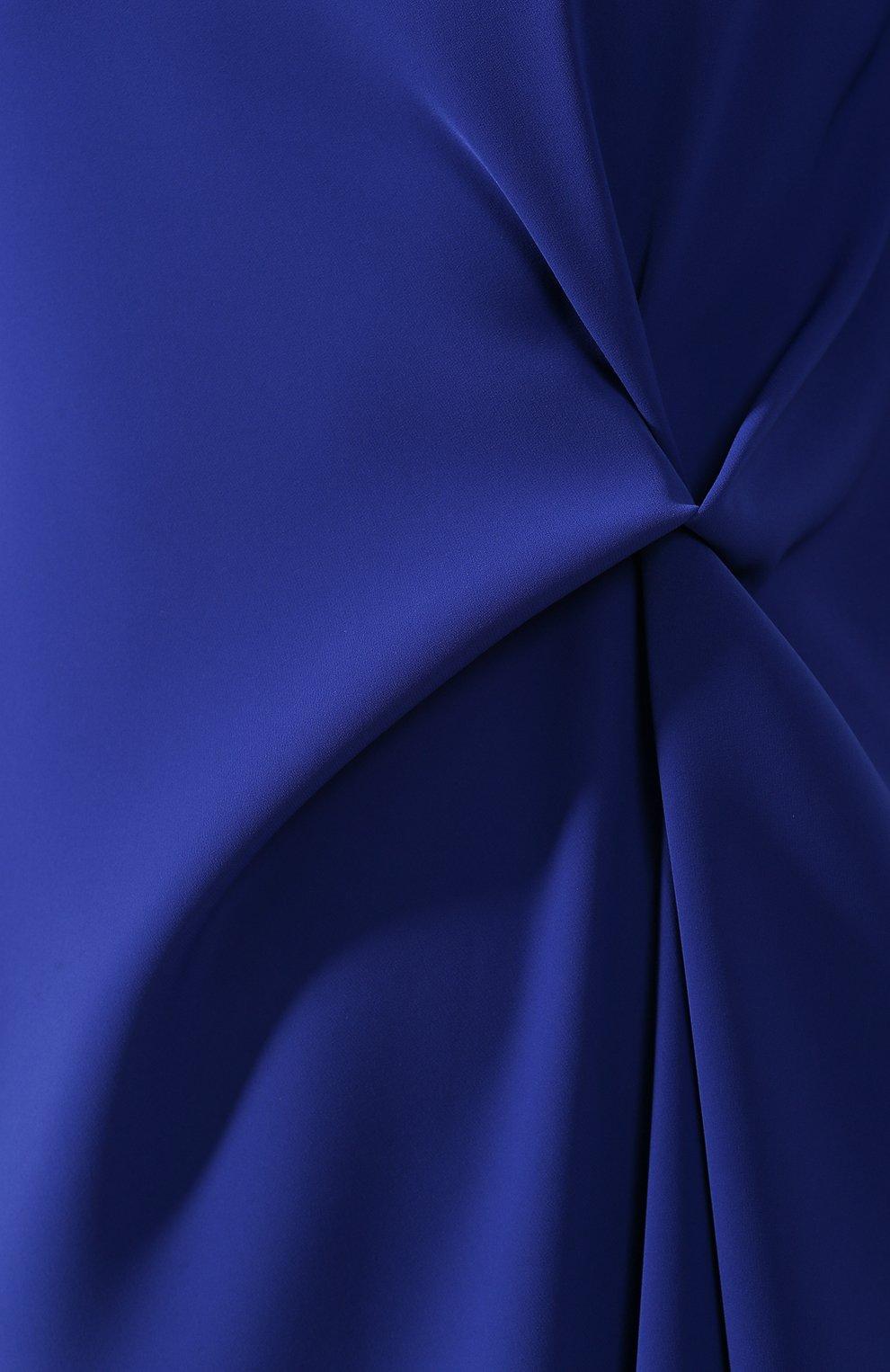 Платье | Фото №5