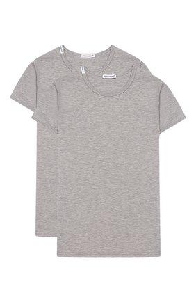 Комплект из двух футболок   Фото №1