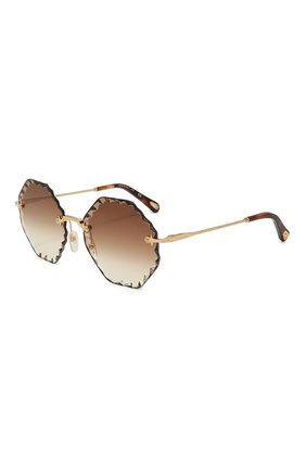 Солнцезащитные очки Rosie | Фото №1