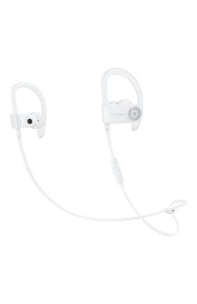 Наушники Powerbeats3 Wireless | Фото №1