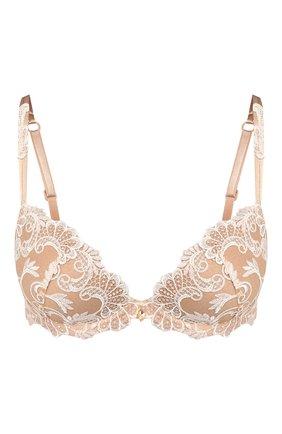2ea80a00e6326 Бренд Lise Charmel купить на официальном сайте модного дома ЦУМ
