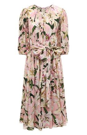 25083b399bde Dolce & Gabbana купить в официальном интернет-магазине одежды ЦУМ