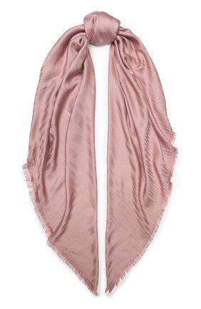 Шелковый платок Malawi   Фото №1