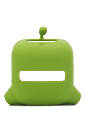 Мужской чехол для проектора CINEMOOD зеленого цвета, арт. CUTT0016 | Фото 2