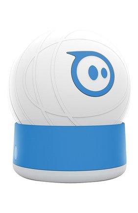 Радиоуправляемый робот Sphero 2.0 | Фото №1