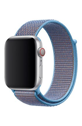 Ремешок Apple Watch 44mm Sport Loop   Фото №1