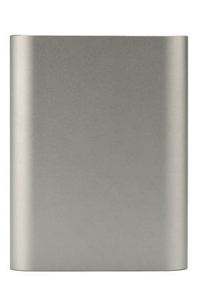 Портативный аккумулятор NEO Pro 440C | Фото №1