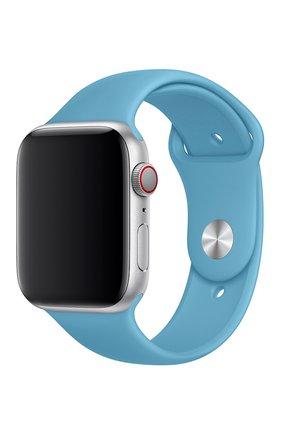 Ремешок для Apple Watch 44mm Sport Band | Фото №1