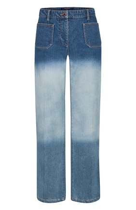 3ad236a4e6af Женские джинсы по цене от 7 245 руб. купить в интернет-магазине ЦУМ