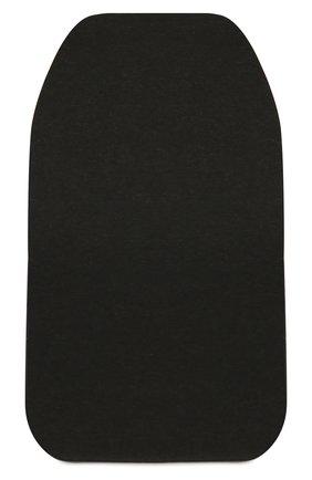 Съемные клеящиеся платформы instrument mounts GOPRO черного цвета, арт. AMRAD-001 | Фото 1