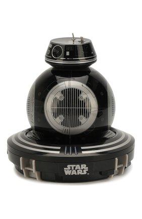 Радиоуправляемый робот Sphero Star Wars BB-9E | Фото №1