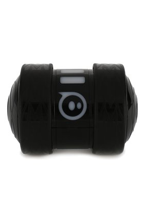 Радиоуправляемый робот Sphero Ollie  | Фото №1