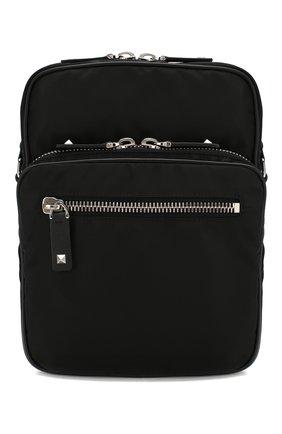 Текстильная сумка Valentino Garavani | Фото №1