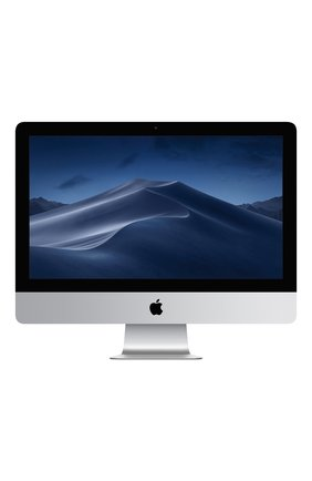 "iMac 21.5"" с дисплеем Retina 4K: 3.0GHz 6-core 8GB Intel Core i5 RPro 560X, 1TB FD 