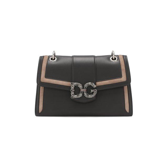 Сумка DG Amore small Dolce & Gabbana