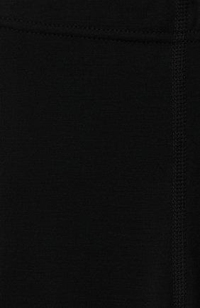 Шерстяные джоггеры | Фото №3
