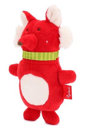 Детского игрушка SIGIKID разноцветного цвета, арт. 42277 | Фото 2