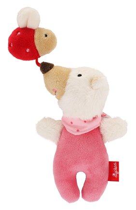Детского игрушка SIGIKID разноцветного цвета, арт. 42295 | Фото 1