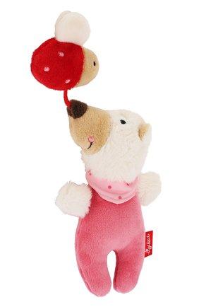 Детского игрушка SIGIKID разноцветного цвета, арт. 42295 | Фото 2