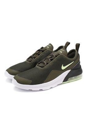 Кроссовки Nike Air   Фото №1