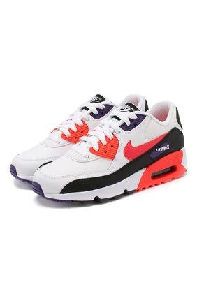 Кроссовки Nike Air Max 90   Фото №1