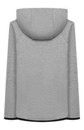 Кардиган Nike Sportswear Tech Fleece | Фото №2
