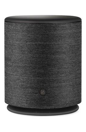 Акустическая система beoplay m5 BANG&OLUFSEN черного цвета, арт. 1200298 | Фото 1