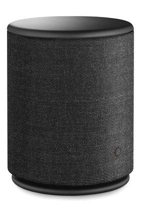 Акустическая система beoplay m5 BANG&OLUFSEN черного цвета, арт. 1200298 | Фото 2