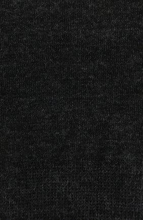 Детские шерстяные носки NORVEG темно-серого цвета, арт. 9SMURU-041 | Фото 2