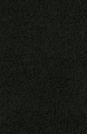 Детские шерстяные носки NORVEG зеленого цвета, арт. 9THSRU-015 | Фото 2