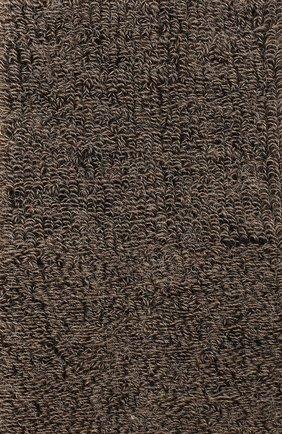 Детские шерстяные носки NORVEG коричневого цвета, арт. 9THSRU-018 | Фото 2