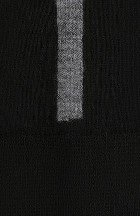Детские шерстяные носки NORVEG синего цвета, арт. 9SSURU-220 | Фото 2