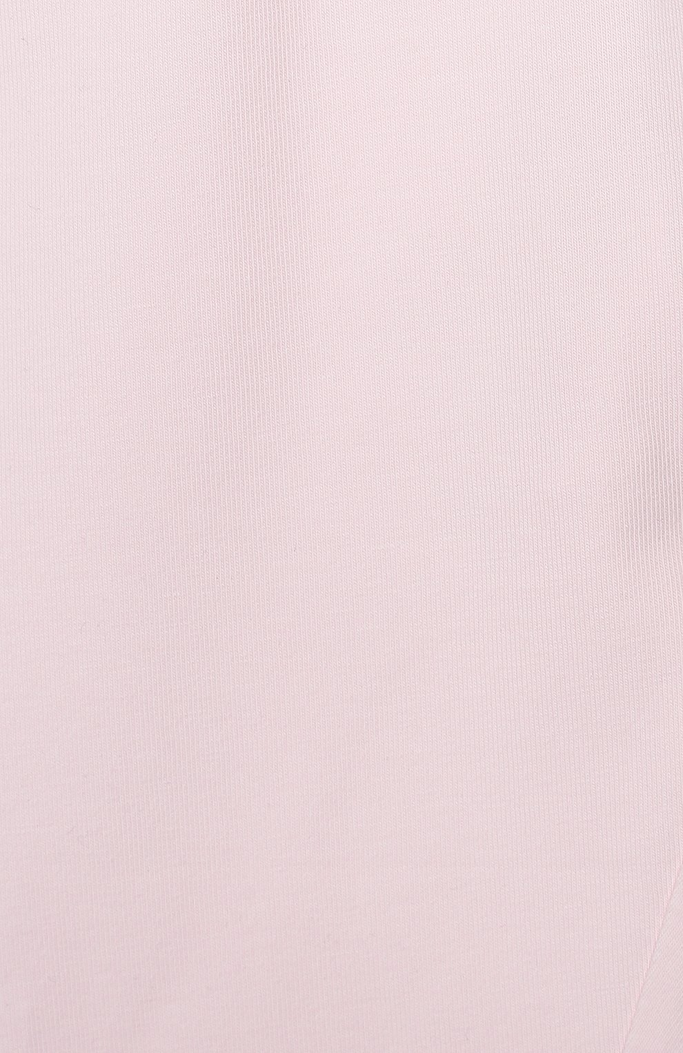 Детские леггинсы MONNALISA розового цвета, арт. 314403A7 | Фото 3